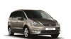 /new-cars/ford-galaxy/