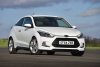 Hyundai release New Generation i20 Details