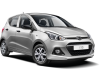 /news/i10-best-used-city-car-2014/